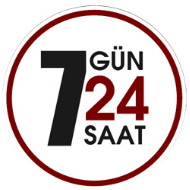365-gun-servis
