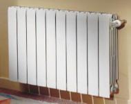 radyator-temizlik